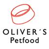 Olivers.dk