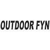 Outdoorfyn.dk