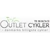 Outlet-cykler.dk