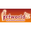Petworld.dk
