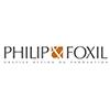 Philip-foxil.dk