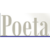 Poeta.dk