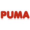 Pumataepper.dk