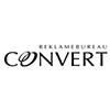 Reklamebureau-convert.dk