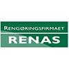Renas.dk