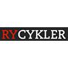 Rycykler.dk