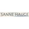 Sannehauge.dk
