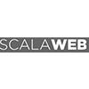 Scalaweb.dk