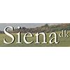 Siena.dk