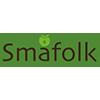 Smafolk.dk