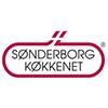 Sonderborg-kokken.dk