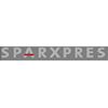 Sparxpres.dk