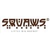 Squaws.dk
