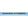Susannedyhrberg.dk