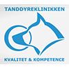 Tanddyreklinikken.dk
