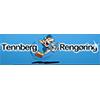 Tennberg.dk