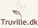 Truville.dk