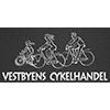 Vestbyens-cykelhandel.dk