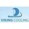 Vikingcooling.dk