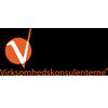 Virksomhedskonsulenterne.dk