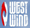 Westwind.dk