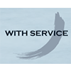 Withservice.dk