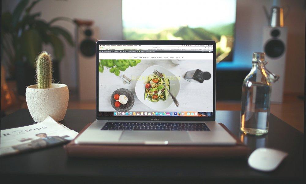 Her kan du købe et billigt webhotel til din hjemmeside