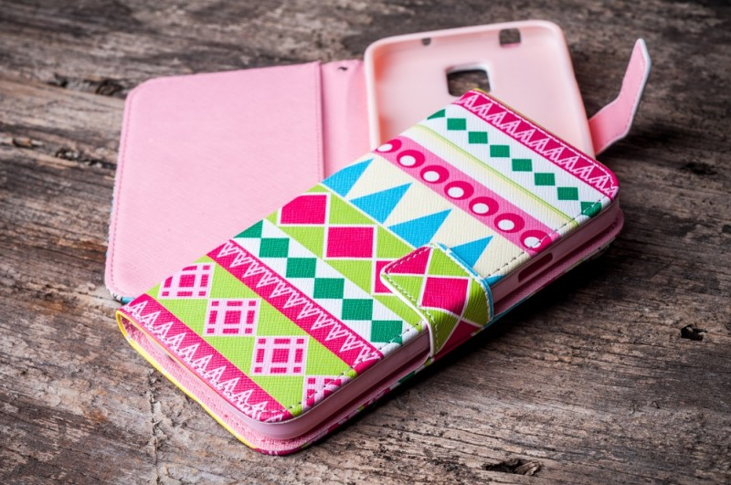 Beskyttende covers til iPhone 8 Plus