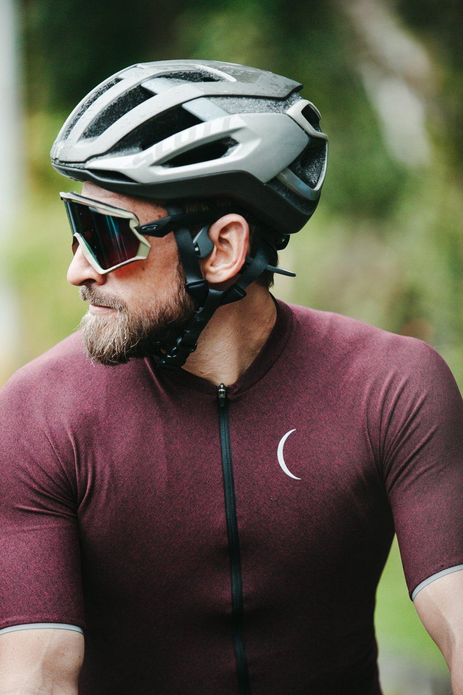 Tips til at vælge en ny cykelhjelm