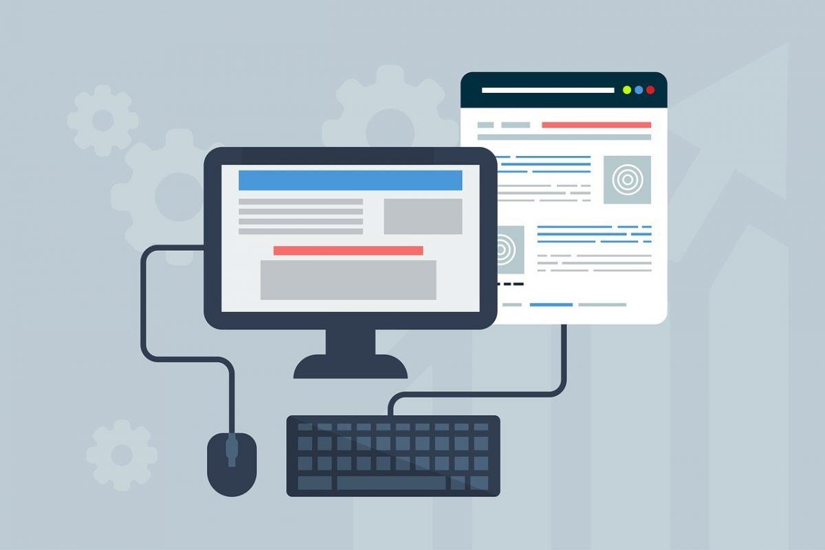 Oversæt din hjemmeside og få flere kunder