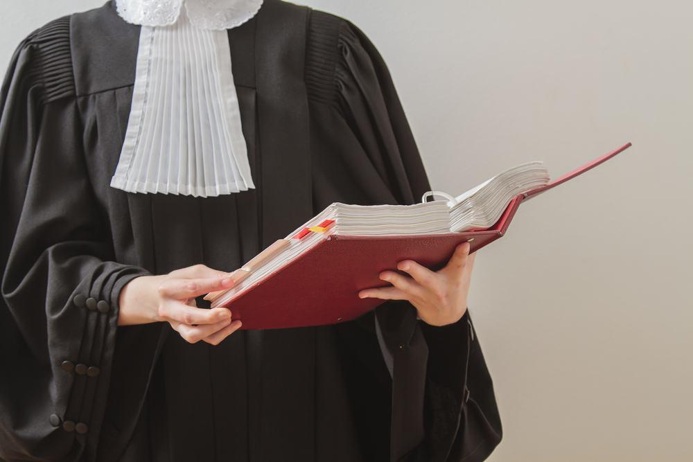 Søger du en kyndig advokat Lemvig? Find ham eller hende online